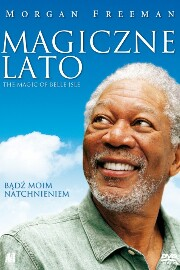 Magiczne lato / The Magic of Belle Isle (2012)