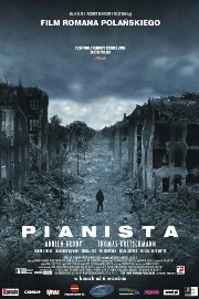Pianista / The Pianist (2002)