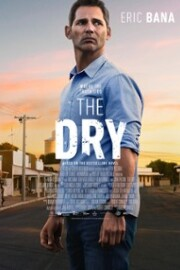 The Dry (2021)